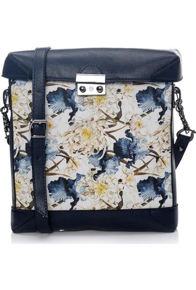 Housebags 841 Kadın Çanta