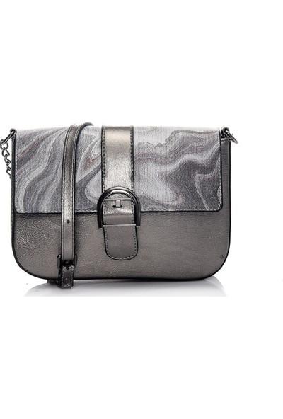 Housebags 989 Posta Kadın Çanta