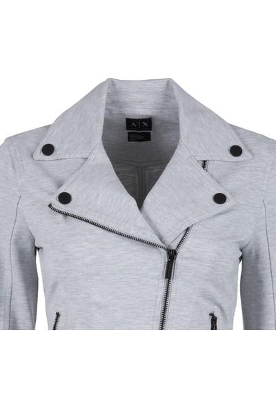 Armani Exchange Kadın Ceket 8NYG71 YJB7Z 3911