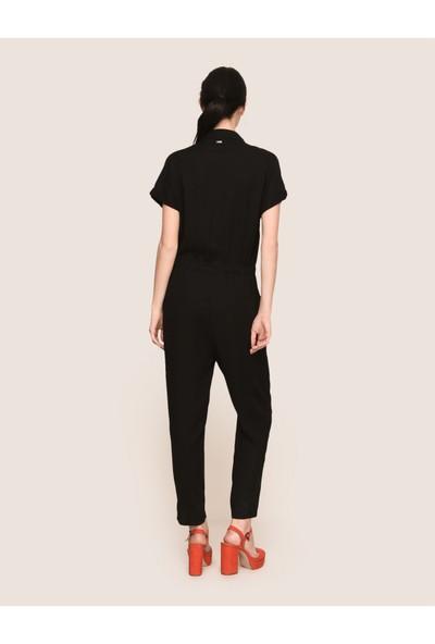 Armani Exchange Kadın Elbise 3ZYA52YNBPZ 1200