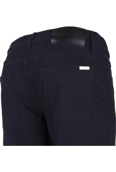 Armani Exchange Erkek Pantolon 8NZJ16 Z3CAZ 1510