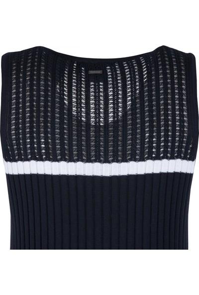 Armani Exchange Kadın Elbise 3ZYA1B YMA9Z 2571
