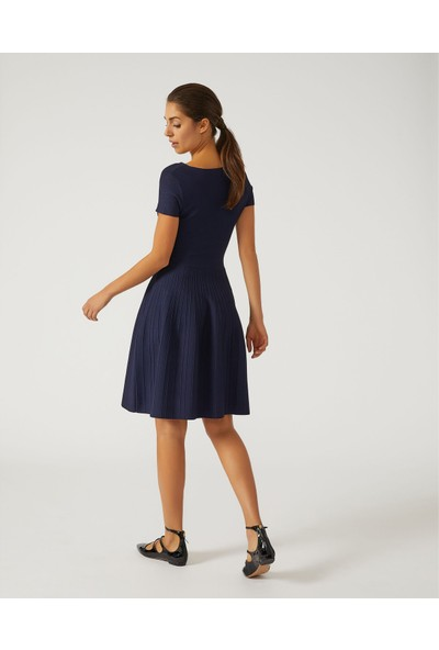Emporio Armani Kadın Elbise 3Z2AT1 2MA6Z