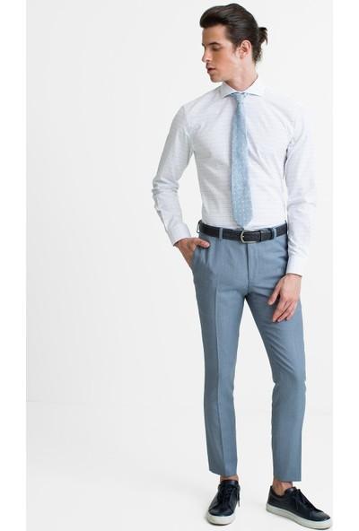 Cacharel Erkek Pantolon 50185891-Vr036
