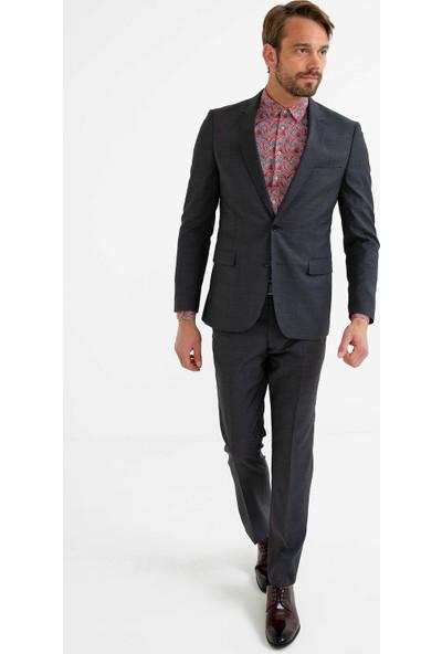 Cacharel Erkek Takım Elbise 50187406-Vr006