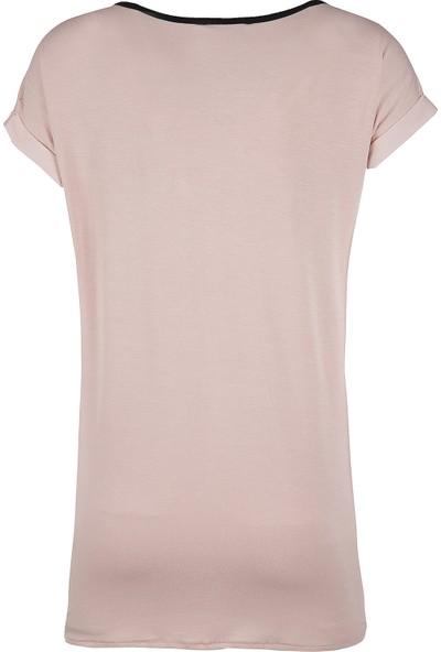 Camelıa Kadın Bluz 8418E065