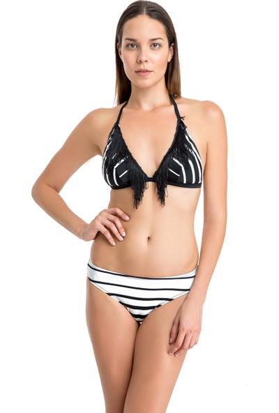 Dagi Bikini Takımı B0118Y0175Sy
