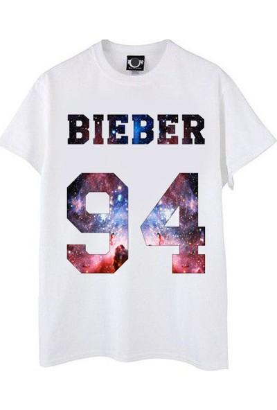 TakeTshirt Justin Bieber 94 Tişört