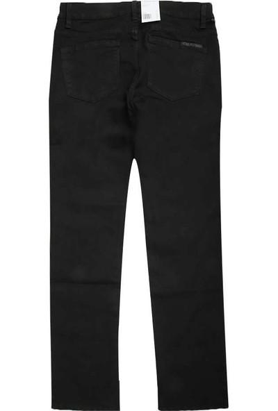Calvin Klein Wb32A58-010 Jeans Power Stretch