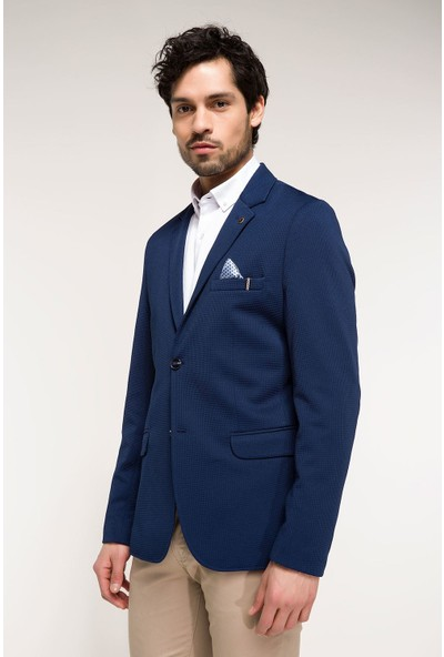 Defacto Blazer Ceket