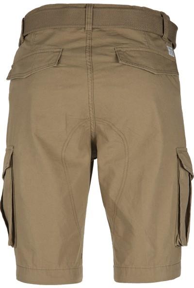 Jack&Jones Jeans İntelligence Jjianakin Short Erkek Short 12132933