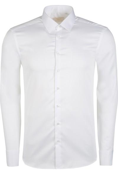 Perfetto Erkek Gömlek 1890871