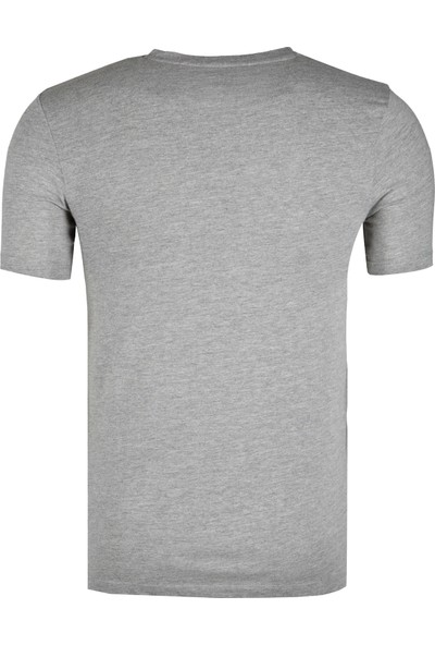 Jack & Jones Erkek T-Shirt 12136561