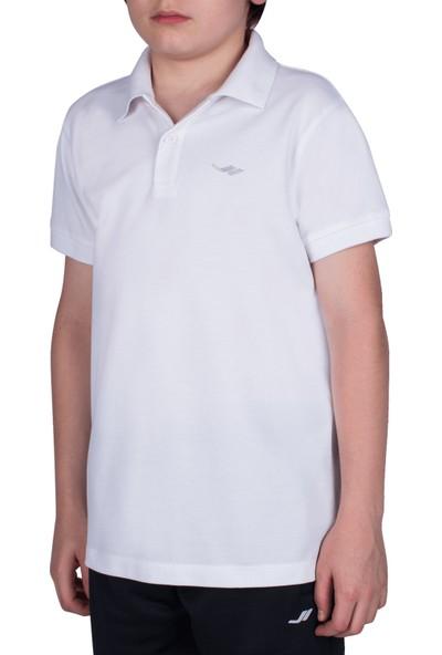 Lescon 18S-3251 Tshirt