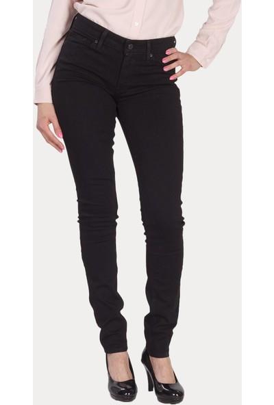 Levi's 711 Kadın Kot Pantolon Skinny 18881-0204