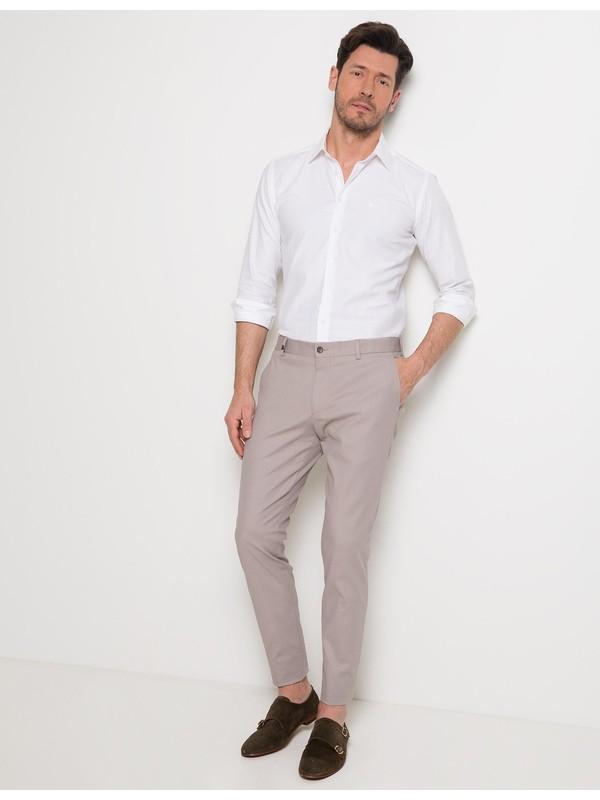 Pierre Cardin 50186486 Erkek Pantolon