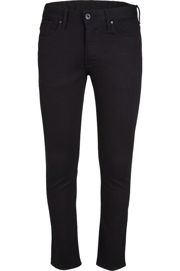 Armani Jeans - Men's Jeans Pants 6Y6J06 6D05Z