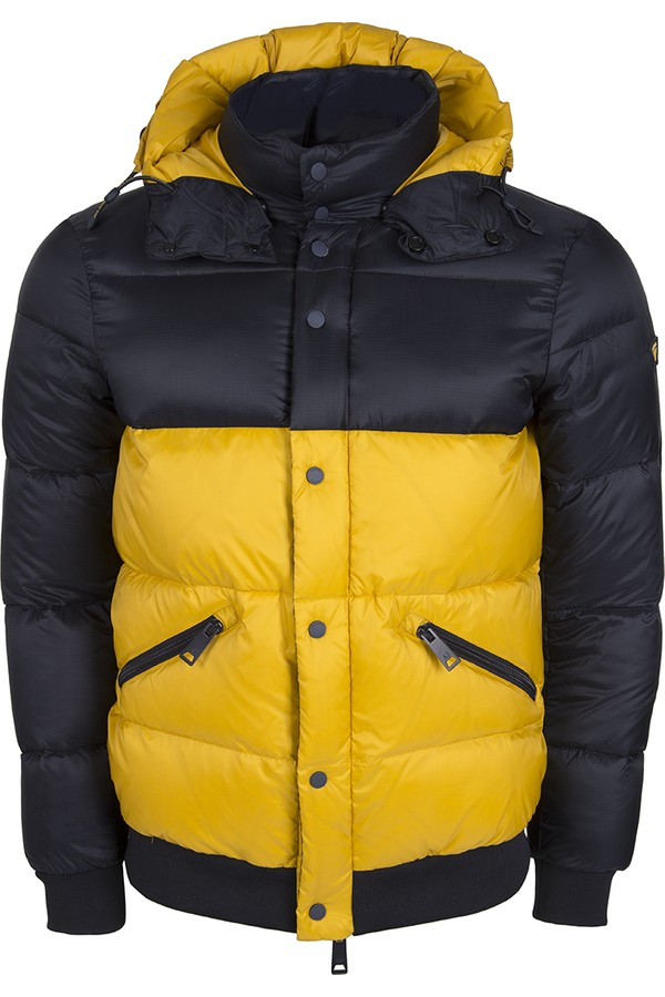 Armani Jeans - Men Jacket 6Y6B73 6Nlrz
