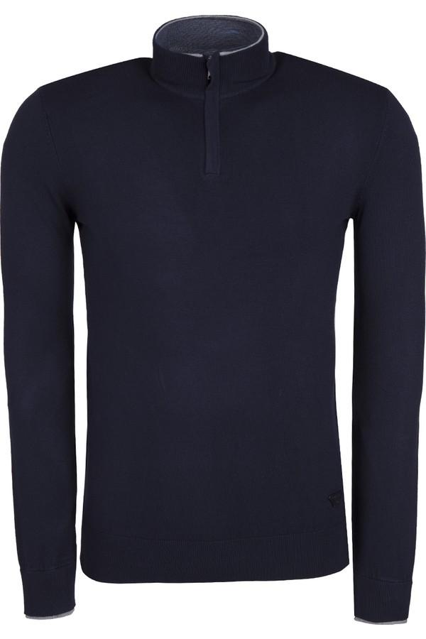Armani Jeans - Knitwear Men's Blouse   6Y6Mb1 6M0Iz