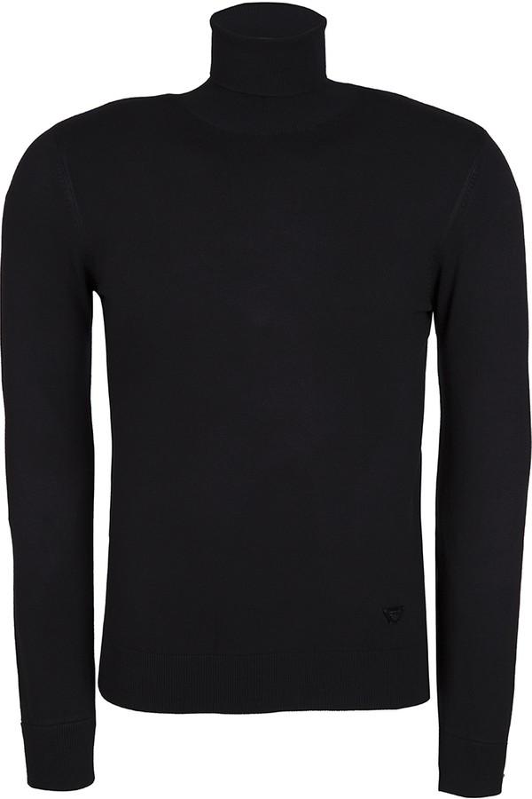 Armani Jeans - Knitwear Men's Blouse   6Y6Mc2 6M0Iz