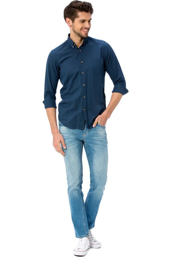LC Waikiki Men Jeans