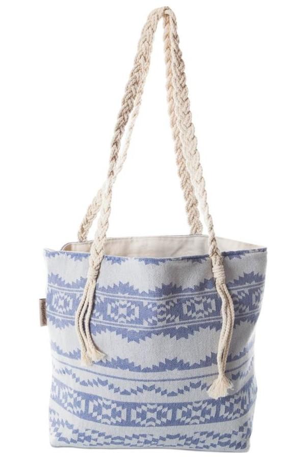 Begonville Women's Shoulder Bag