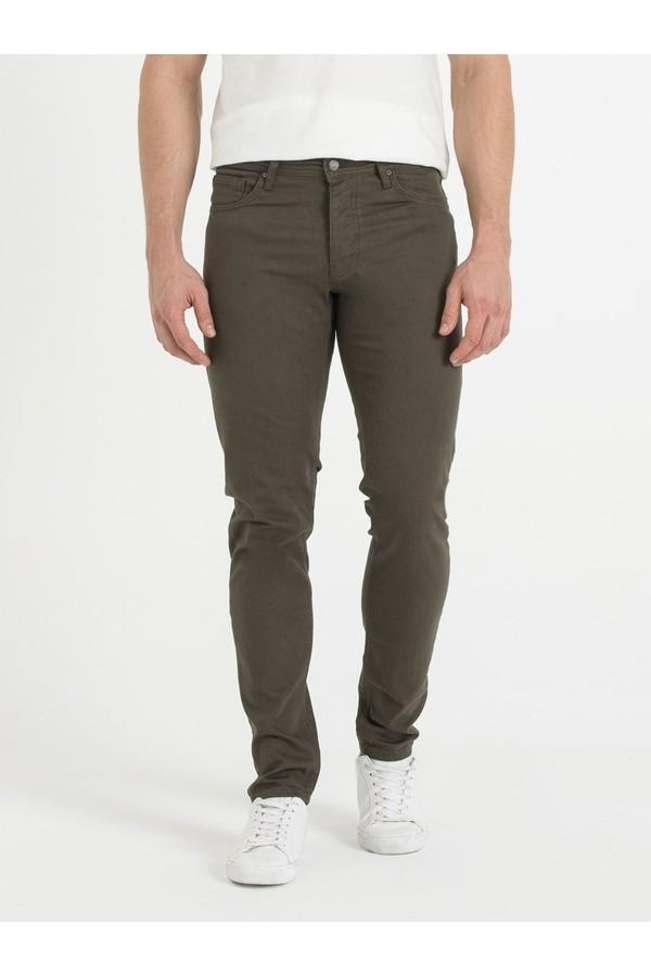 Loft 2008979 Men Pants