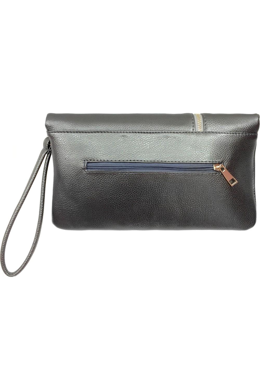 Elmas Women's Clutch Bag