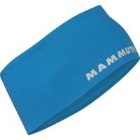 Mammut Botnica Headband 1090-05360-5865
