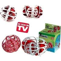 Anka Bubble Bra Sütyen Yıkama Topu - Sütyen Koruyucu