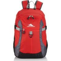 High Sierra Sporttour Sırt Çantası Kırmızı X43-07005