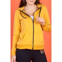 Vena Grace Sweat Shirt 1402218