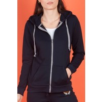 Vena Grace Sweat Shirt 1402219