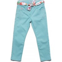 U.S. Polo Assn. Fancy6Y Pantolon