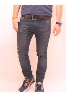 Oksit Old Time 1468 Likralı Jeans