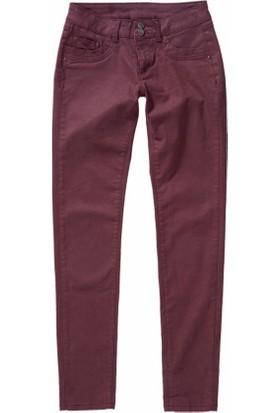 Loft 2005022 Pantolon