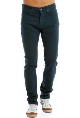 Loft 2008979 Erkek Kot Pantolon
