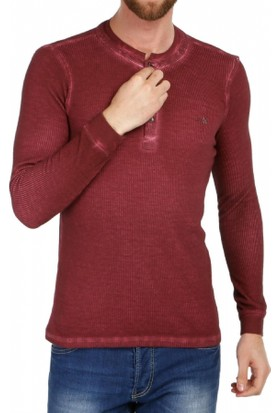 Loft 2009170 Erkek Sweatshirt