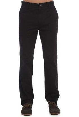 Loft 2010236 Erkek Pantolon