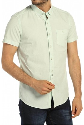 Loft 2010869 Uzun Kol Erkek Gömlek