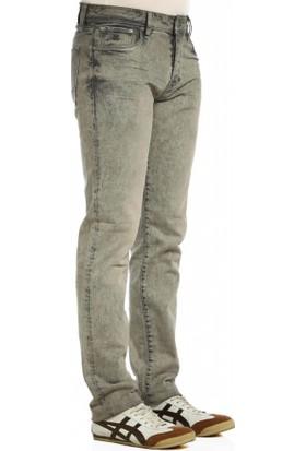 Loft 2011006 Carlos Erkek Jeans Pantolon