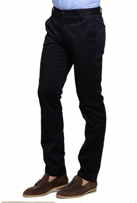 Loft 2011195 Erkek Pantolon