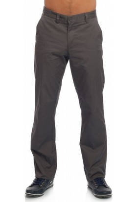 Loft 21178 Regular Chino Pantolon