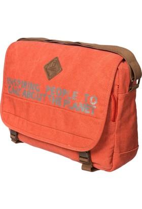 aacb6a7cbe902 National Geographic Postacı Çantaları ve Modelleri - Hepsiburada.com