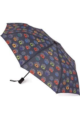 Biggdesign Gözüm Sende Mini Şemsiye