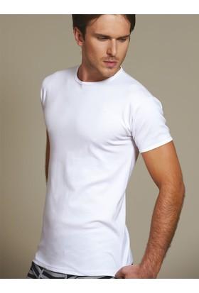 X-Man 229 Erkek T-Shirt