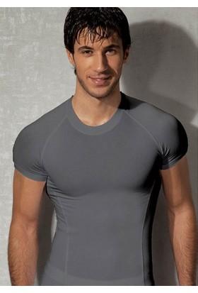 Doreanse 2535 Erkek T-Shirt