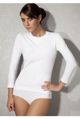 Doreanse 8512 Modal Bayan T-Shirt