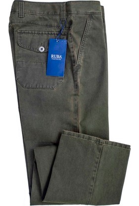 Ruba Erkek Pantolon 5107