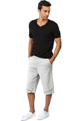 Coordinate 2498-127 Erkek Likralı Pantolon